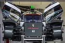 Jani confirma que Porsche usará la batería de 2015