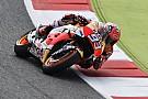 MotoGP: Marquez in testa al mondiale piloti dopo il GP di Catalogna