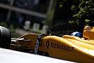 Renault sólo mejorará notablemente su motor si sirve para 2017