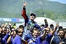 Jorge Lorenzo neemt zijn team niet mee naar Ducati