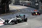 Red Bull не даст Mercedes передышки, считает Вольф