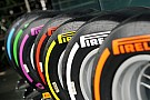 Supersoft – головний вибір команд для перегонів у Баку