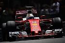 フェラーリ、カナダでの飛躍のため、新ターボ&リヤサスを投入