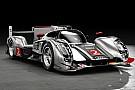 Játékmenet videó a Gran Turismo Sportból: PS4