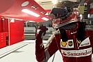 F1 2015: Megérkezett a legújabb trailer a játékról!