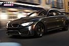 Forza Horizon 2: Még virtuálisan is állat az új BMW M4 Coupé