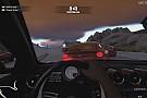 DriveClub: Ilyen a Ferrari FF a játékban (PS4)