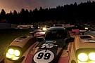 GRID Autosport: Add át magad az érzésnek és versenyezz