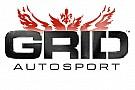 GRID Autosport: Mercedes C63 AMG a legendás belga versenypályán! Egy igazi autós élmény