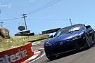 Gran Turismo 6: Lexus LFA Vs. Lexus LFA