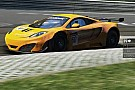 Ebben a játékban igazi versenyzőnek érezheted magad: Project CARS