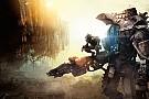 Titanfall: Látványos, jópofa reklámot kapott a játék