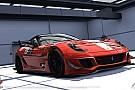 Assetto Corsa: Ferrari mindenek felett!