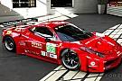 Forza Motorsport 5: Egy művészi összeállítás a játékról