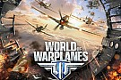 World of Warplane: Az új repülős játék