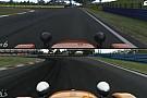Project CARS Vs. Gran Turismo 6: Egymás ellen a két játék