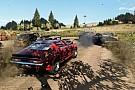 Next Car Game: Egy nagyon zúzós autós játék érkezik