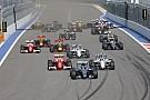 Rosberg az Orosz Nagydíjat is megnyerte, Hamilton és Raikkönen előtt: Vettel totál KO, Alonso a 6.