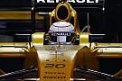 Magnussen 7. helyével pontokat varázsolt a Renault neve mellé Szocsiban!
