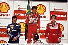 Senna élete legérzelmesebb F1-es győzelme – 1991, Brazília