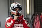 Besírtok: feliratozva Vettel káromkodós rádiókommunikációja