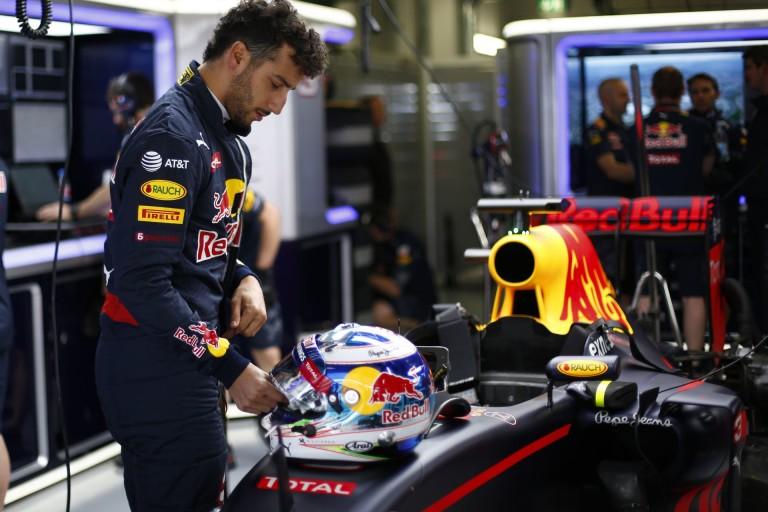 """A Red Bull szívtelen döntésének """"emberi háttere"""" – vagyis az, amit nem gondoltak át…"""