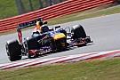 Sainz elsődleges célja a Red Bull, de a Ferrarinál és a McLarennél is szívesen versenyezne