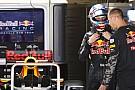 Warm-up: a Red Bull egymaga feldobta a Forma-1-et, és innentől