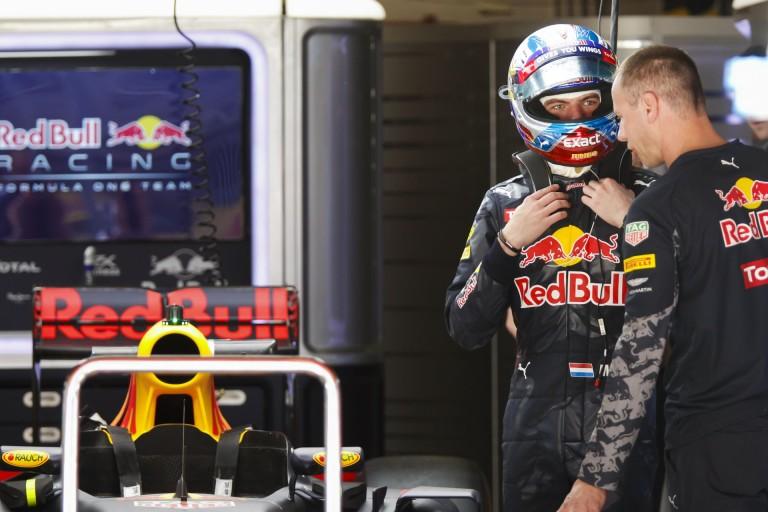 """Warm-up: a Red Bull egymaga feldobta a Forma-1-et, és innentől """"véres"""" csaták várhatóak"""