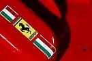 Spanyol Nagydíj 2016: Kövesd ÉLŐBEN az F1-es időmérőt Barcelonából (14:00)