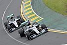 Prost egyetért: a Hamilton-Rosberg incidens versenybaleset volt!