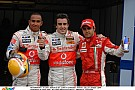 Alonso-győzelem Monacóban a McLarennel