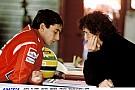 """Prost: """"Az emberek még mindig úgy gondolják, hogy Hamilton a jobb versenyző és nem Rosberg"""""""