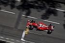 Hivatalos rajtrács Monacóból: Ricciardo újabb nagy lehetősége, de mi lesz az első kanyarban?