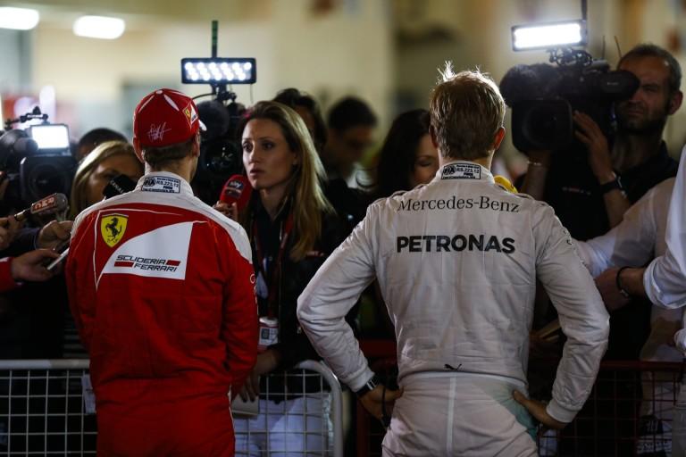 Itt a teljesen új F1-es időmérős rendszer alapötlete: jöhetnek az egyesített gyors körök