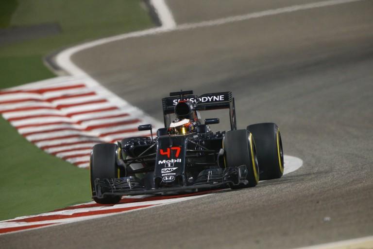 A Honda három éven belül ismét bajnok lenne a McLarennel a Forma-1-ben