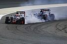 Alonso, azonnal szerződj a Haashoz: mit művelnek az amerikaiak a Forma-1-ben?!