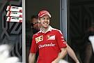 A Ferrari és több más csapat is szabálytalan lehetett (volna) Ausztráliában