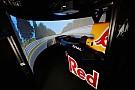 A Red Bull bevezet bennünket a kulisszák mögé: ilyen egy világbajnok csapat a Forma-1-ben