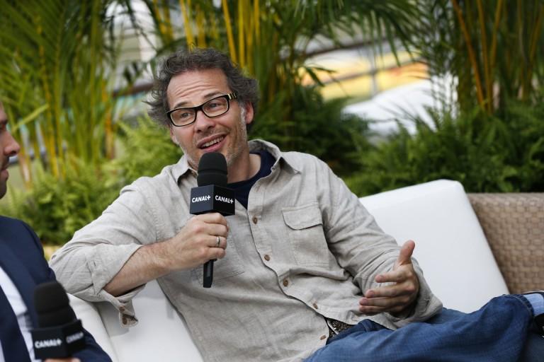 """Villeneuve ismét kifakadt: """"Az F1-es versenyzők inkább fogják be a szájukat…"""""""