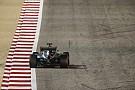 Lehet, hogy a Mercedes dominál, de a Red Bull jobb az előzések terén