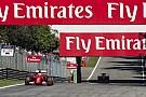 Pár hét múlva bejelenthetik Monza megmenekülését a Forma-1-ben