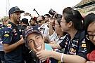 Ricciardo a versenytempóban bízik - a Red Bull ott lehet!