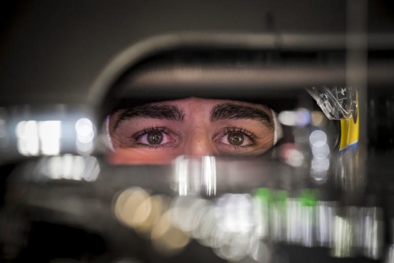 """Alonso: """"A Mercedeshez és a Red Bullhoz is aláírhattam volna…"""""""