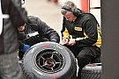 A Pirelli a héten bejelentheti, hogy kiszáll a Forma-1-ből: jön a Michelin?