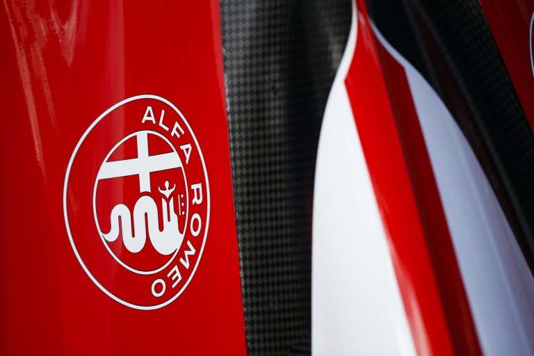 Az Alfa Romeo a Sauberrel tér vissza a Forma-1-be?