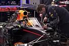 Ricciardo esélyt adna a