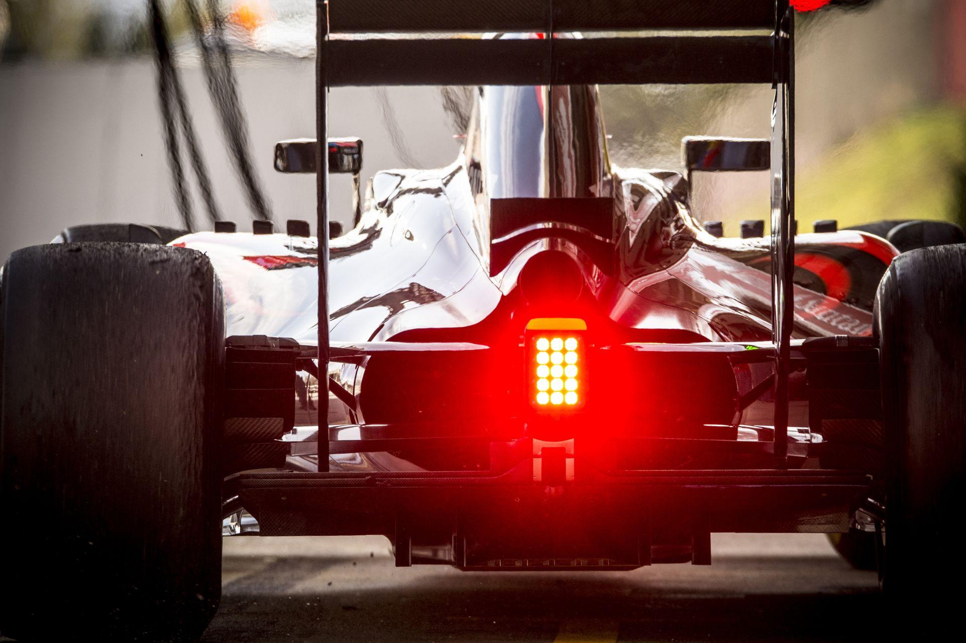 Alonso: 4 óra, ugyanazok a gumik, ugyanannyi üzemanyag, majd ekkor kiderül!
