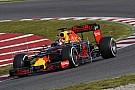A Red Bull szerint a szezon első felében a Mercedes megfoghatatlan lesz