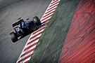 Alonso: annál a csapatnál akarsz lenni, ahol a legjobb autó van